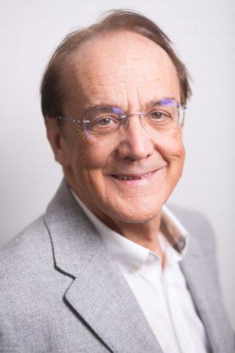 Gianfranco Romanelli